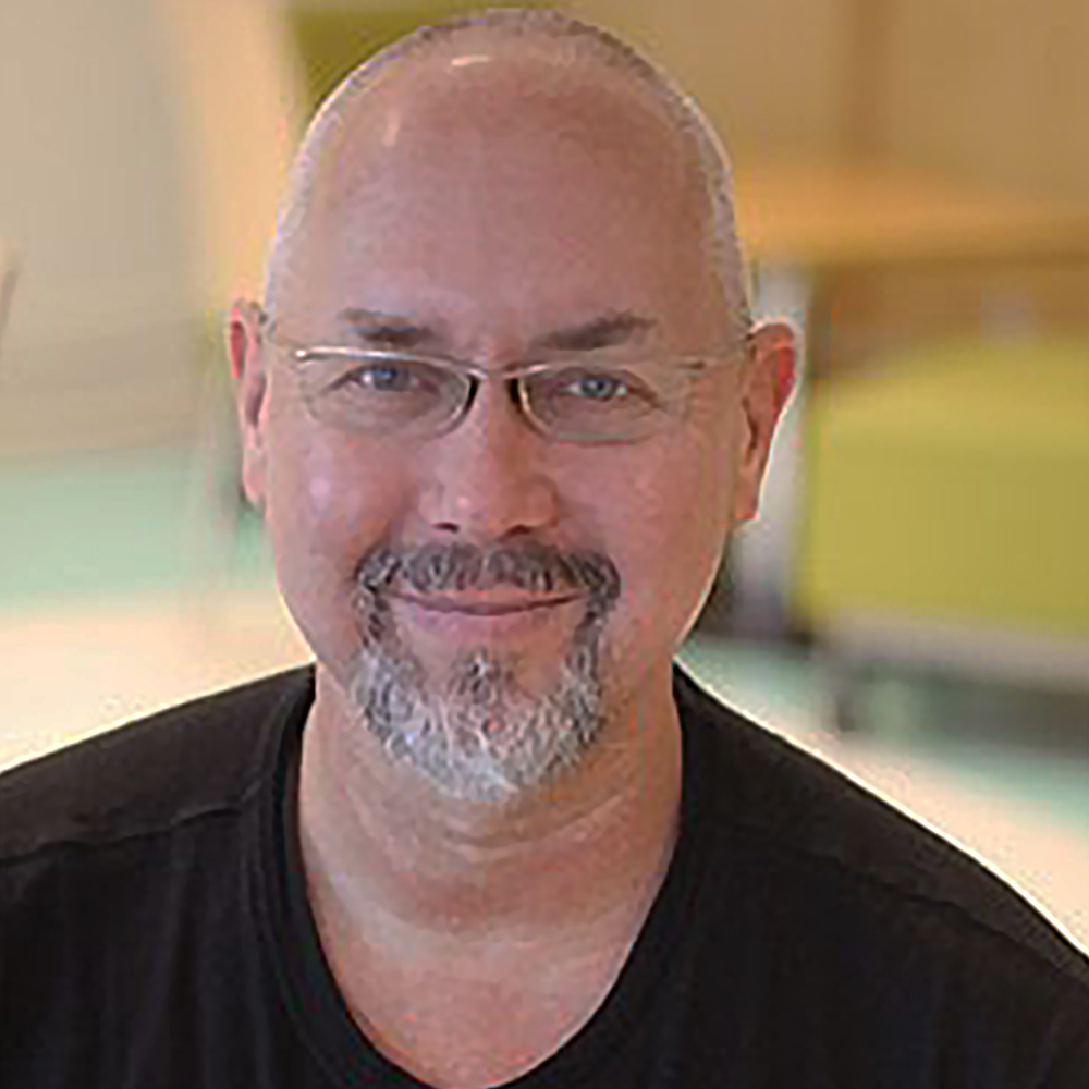 Simon Niedenthal